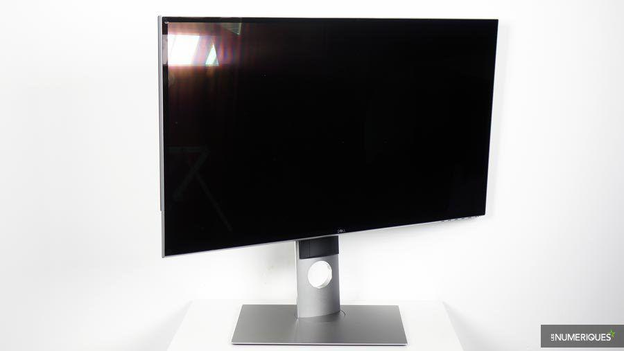 Dell-UP3218K-4.jpg