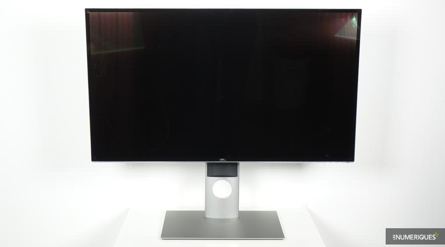 Dell-UP3218K-5.jpg