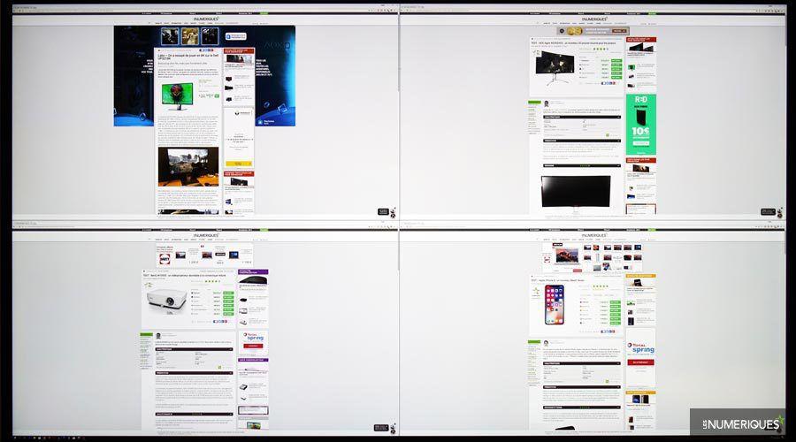 Dell-UP3218K-7-l.jpg
