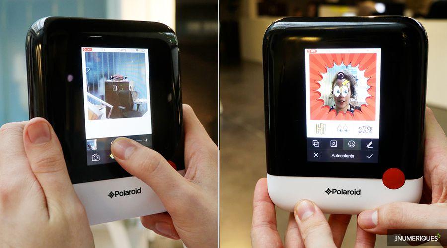 polaroid-pop-instant-2.jpg