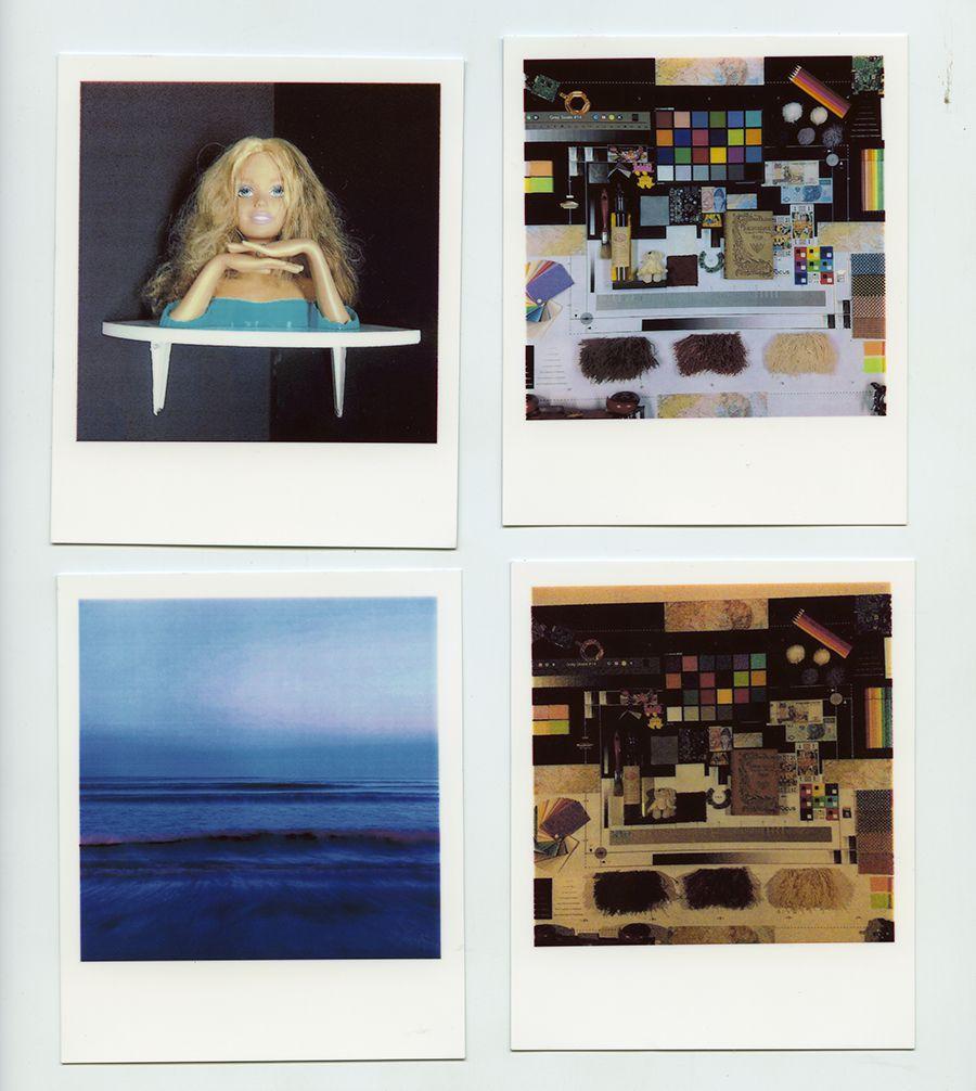 polaroid-pop-instant-impressions-2.jpg
