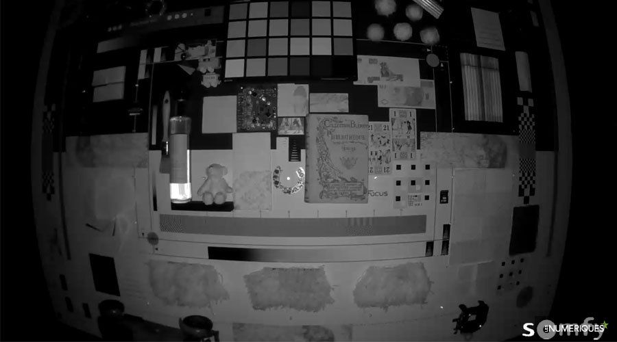 Test-Somfy-One-Plus-nuit.jpg