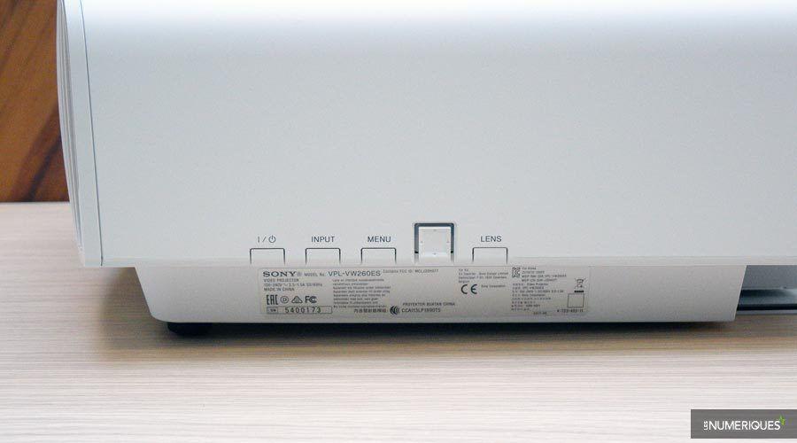 Sony-VW260ES-7.jpg