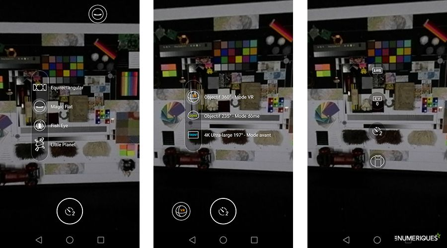 Kodak_Pixpro_Orbit3604KVR_App2.jpg