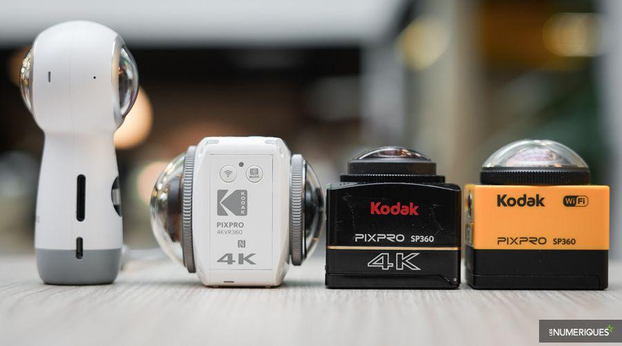 Kodak_Pixpro_Orbit3604KVR_LesNumeriques-1.jpg