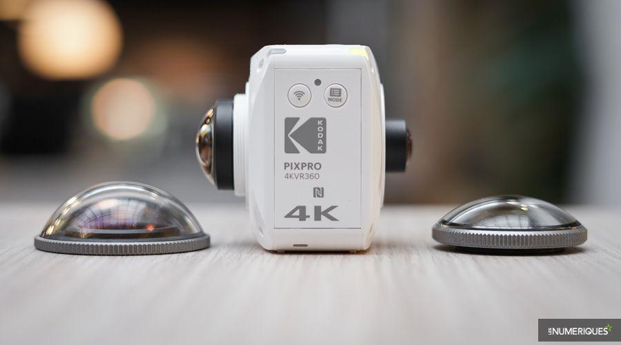 Kodak_Pixpro_Orbit3604KVR_LesNumeriques-8.jpg