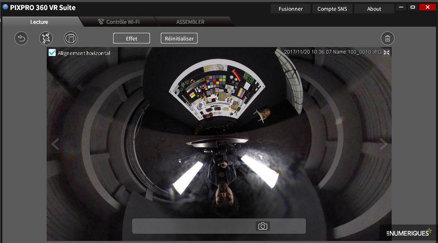 Pixpro_SP360_LittlePlanet.jpg