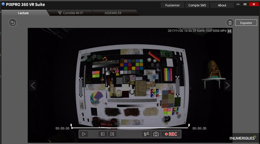 Pixpro_SP360_Video.jpg