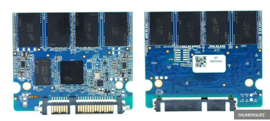 Test_SSD_Crucial_BX300_480GB_01.jpg