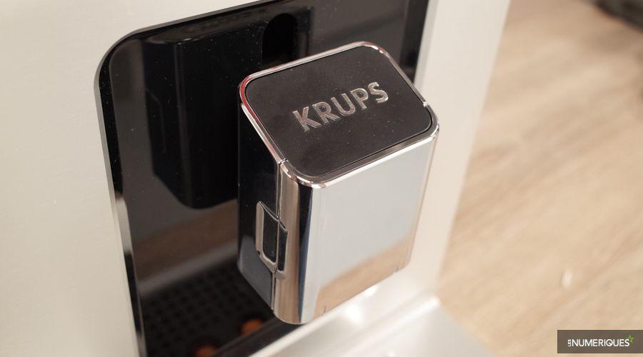 test-Krups-bec-verseur.jpg