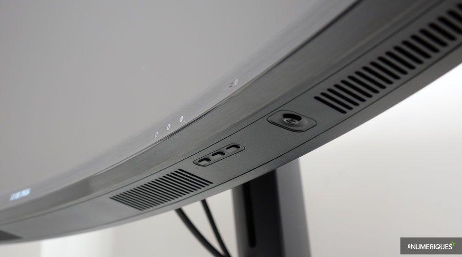 Samsung-C49HG90-2.jpg