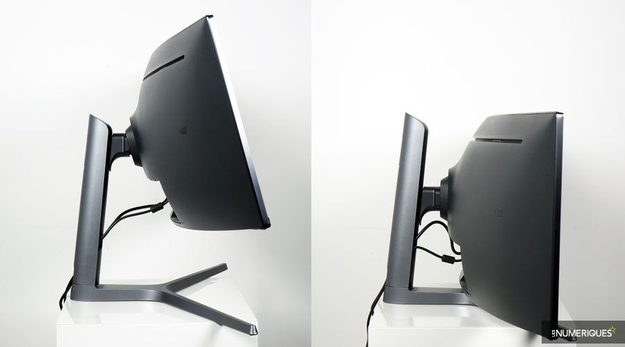 Samsung-C49HG90-6-l.jpg
