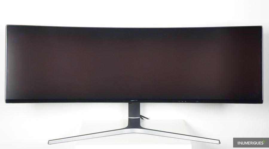 Samsung-C49HG90-7.jpg