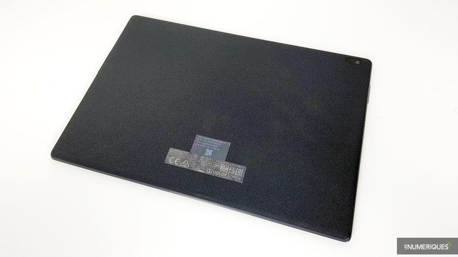 Lenovo-Tab4-10-dos.jpg