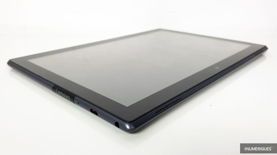 Lenovo-Tab4-10-hp.jpg