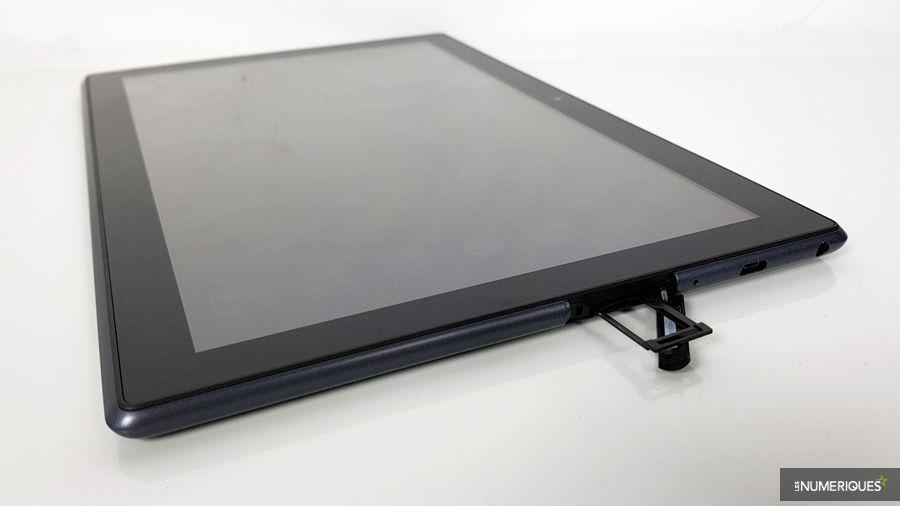 Lenovo-Tab4-10-microsd.jpg