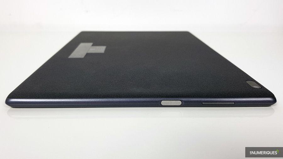 Lenovo-Tab4-10-tranche.jpg