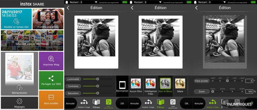 1_montage app 1.jpg