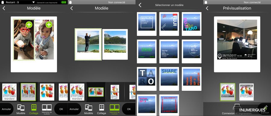 montage app 2.jpg
