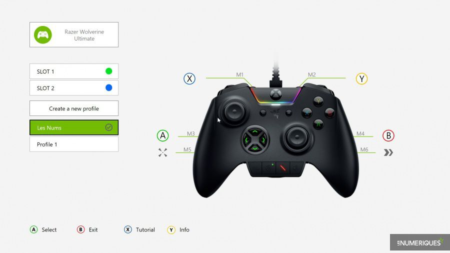 Razer Synapse for Xbox_2.jpg