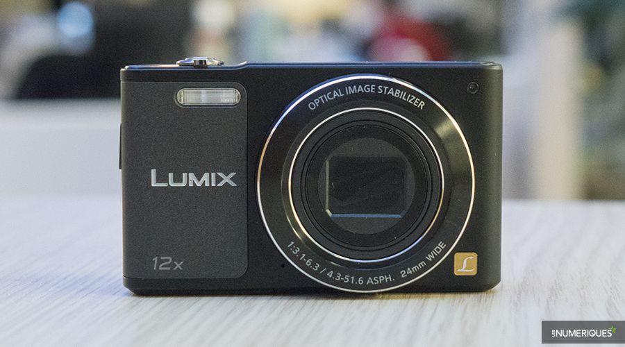 Panasonic-Lumix-SZ10-2.jpg