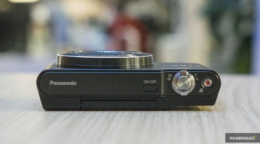Panasonic-Lumix-SZ10-4.jpg