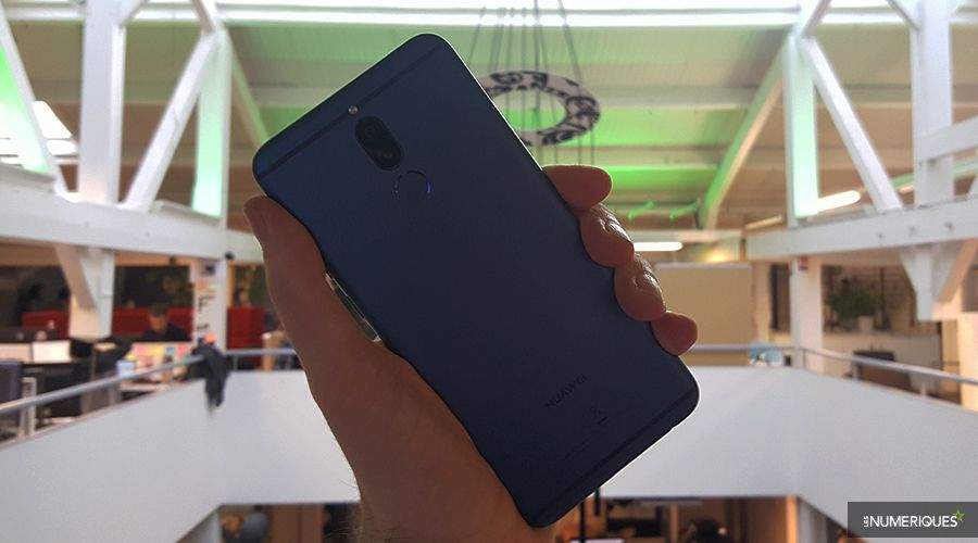 Huawei_Mate_10_Lite_dos.jpg