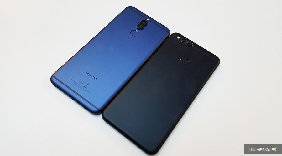 Huawei_Mate_10_Lite_Vs_Honor_7X.jpg