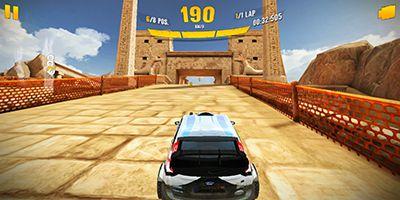 screen_jeu.jpg