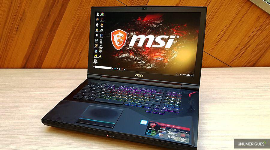 Test MSI GT75VR 1.jpg