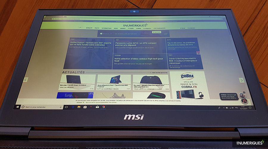Test MSI GT75VR 8.jpg