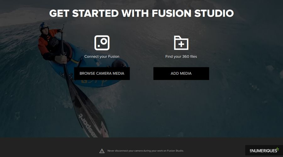 FusionStudio_Import.jpg
