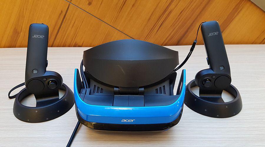 Acer Réalité Mixte 1.jpg