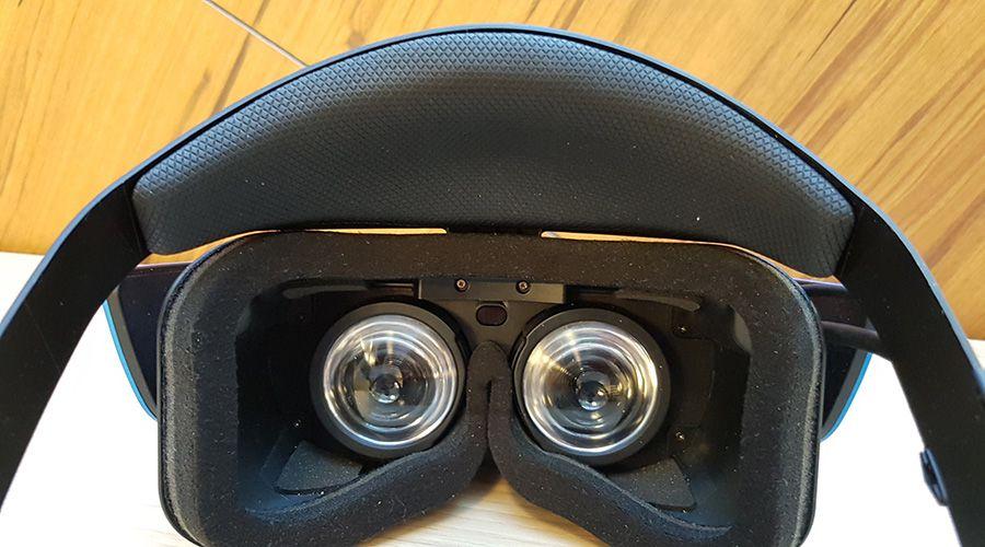 Acer Réalité Mixte 11.jpg