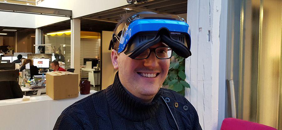 Acer Réalité Mixte 3.jpg