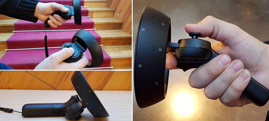 Acer Réalité Mixte 4.jpg