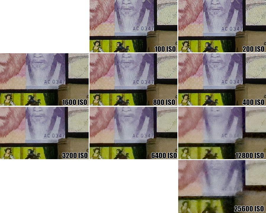 Canon_G1_X_III_ISO_LMDN25600_900px.jpg