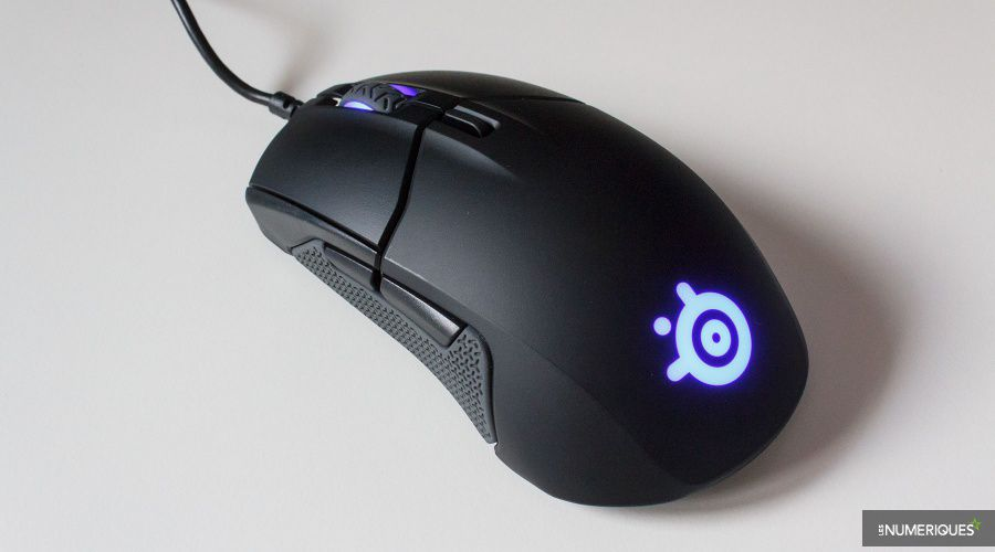 SteelSeries_Sensei-310_Test_01.jpg