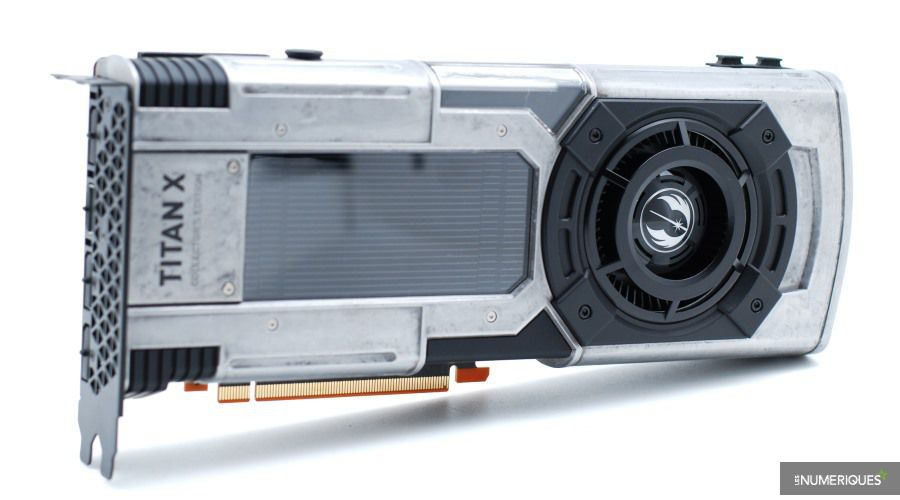 Test_Nvidia_Titan_Xp_Collectors_Edition_Star_Wars_Jedi_Order_09.jpg