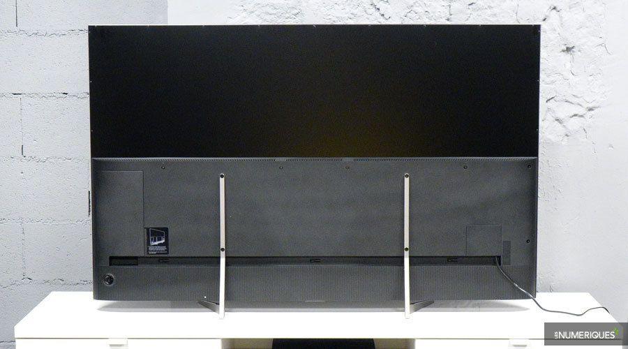 TCL-U55X9006-1.jpg