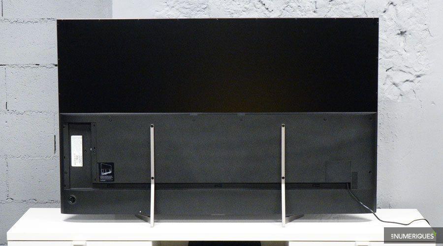 TCL-U55X9006-3.jpg