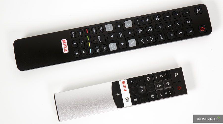TCL-U55X9006-telecommande.jpg
