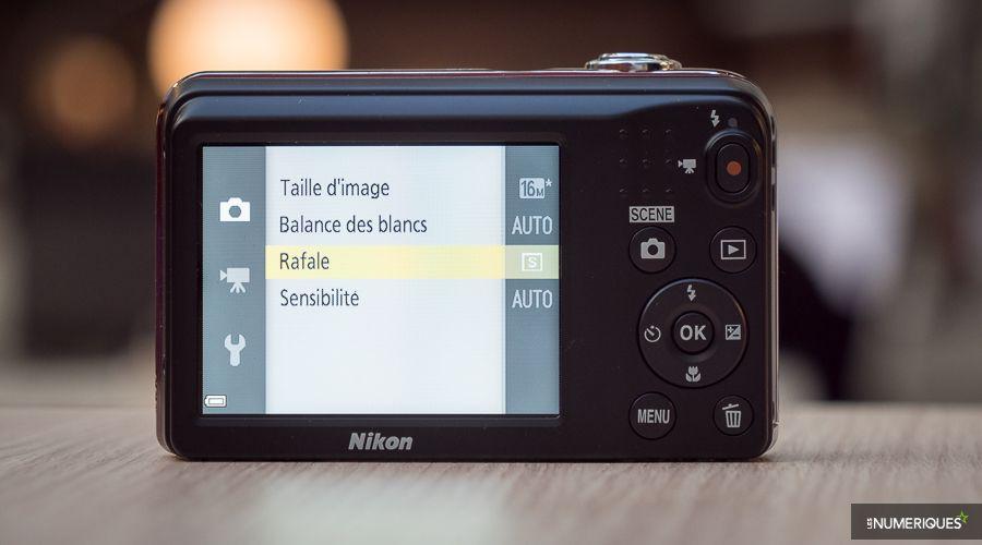 NikonCoolpixA10_Test_LesNumeriques-2.jpg