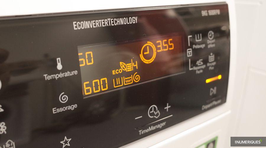 test-Electrolux-UltraCare-Eco-EWF1697CDW-affichage.jpg
