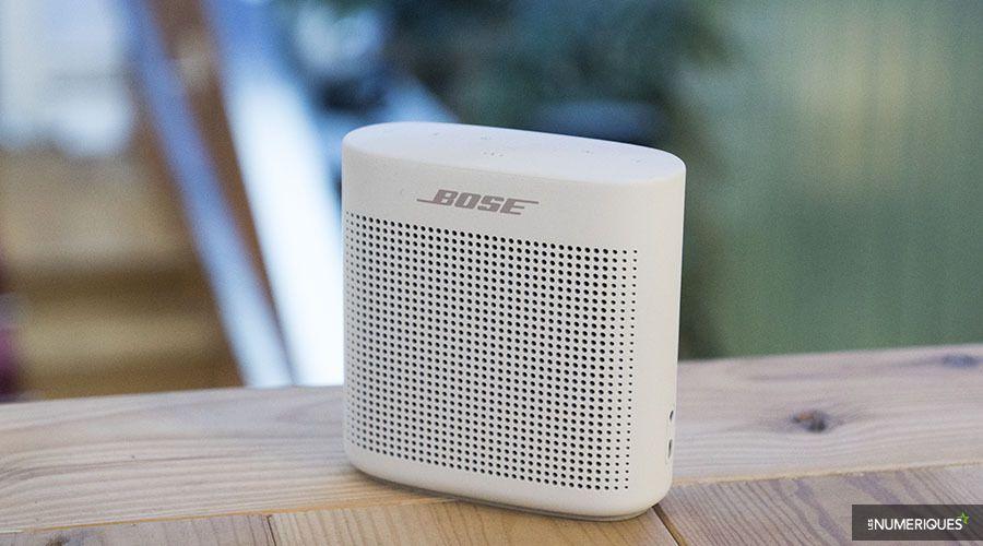 Bose_SoundLink_Color_II-p01.jpg