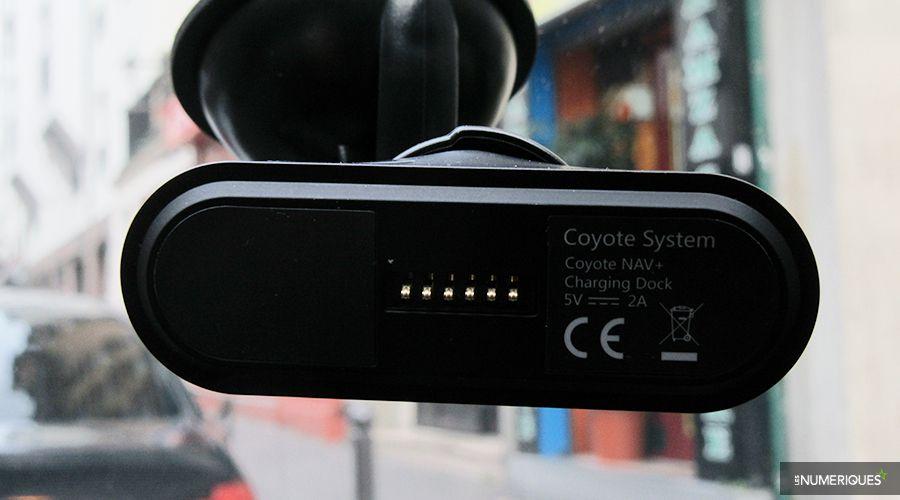 Coyote-NAV+-support-aimant-WEB.jpg