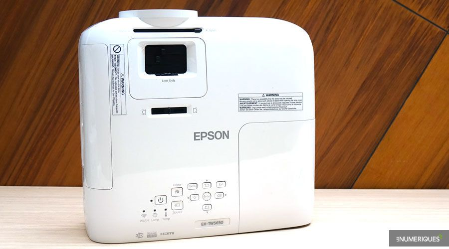 Epson-EH-TW5650-2.jpg