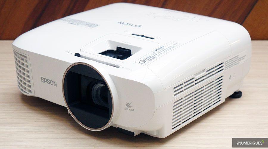 Epson-EH-TW5650-4.jpg