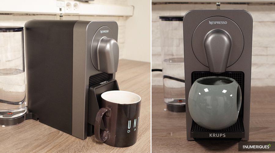 Test-Nespresso-Prodigio-Repose-tasse.jpg