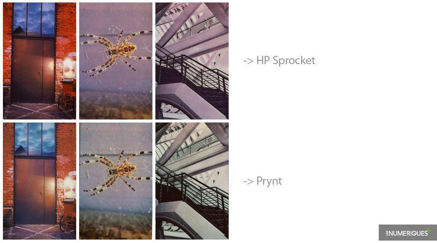 Prynt - Montage 1.jpg